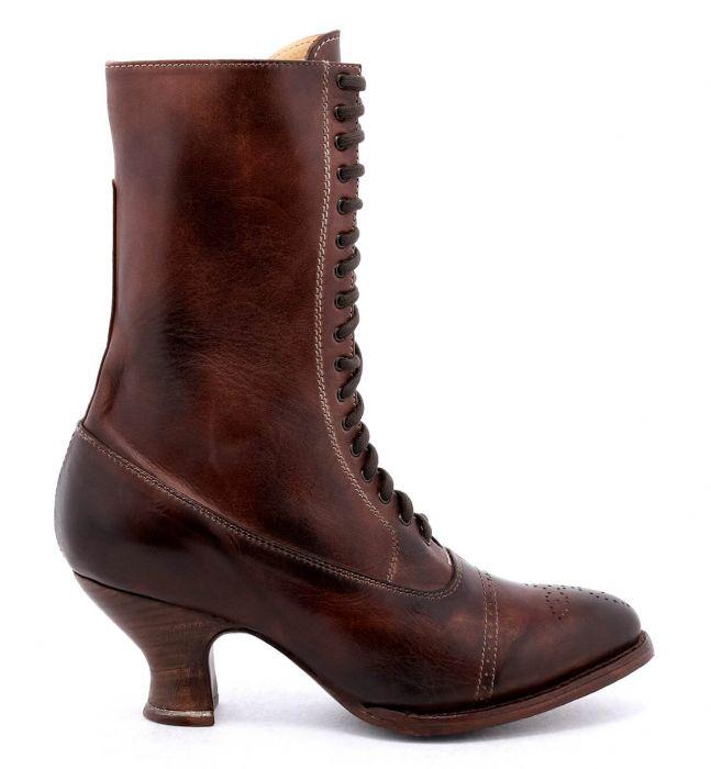 Oak Tree Farms - Tall Boots   MIRABELLE